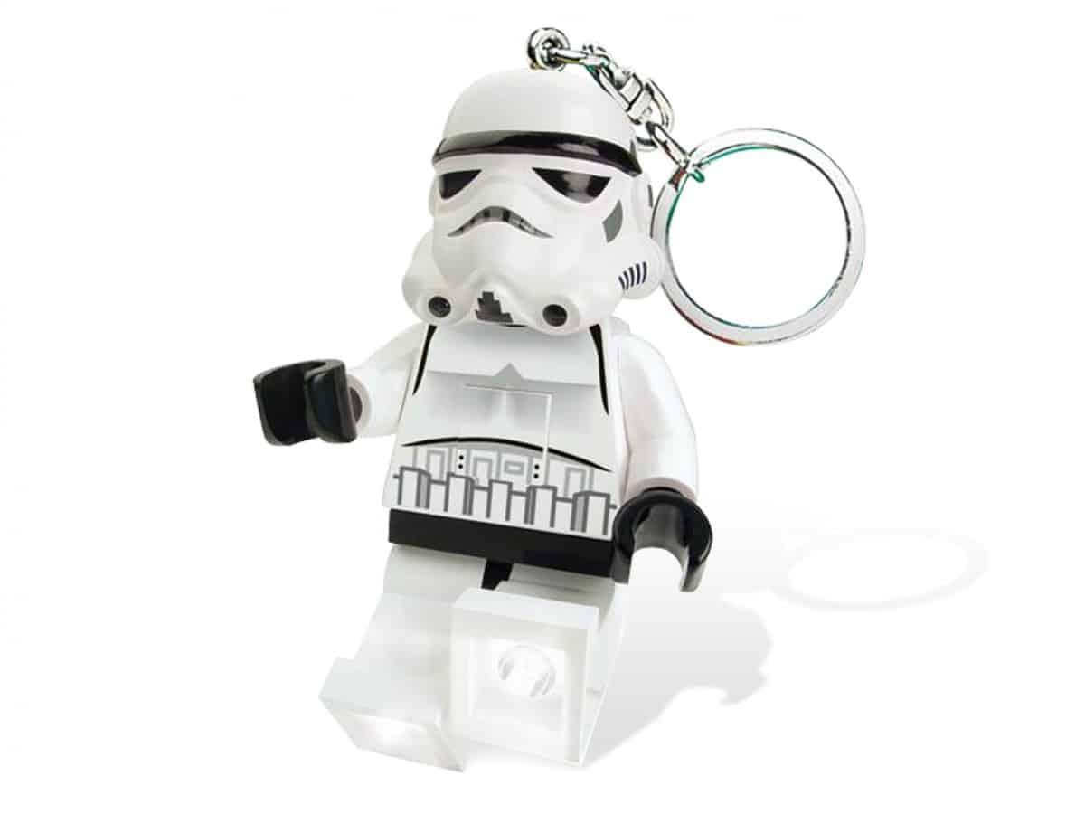 lego 5001160 stormtrooper light keyring scaled