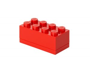 lego 5001286 8 stud mini box