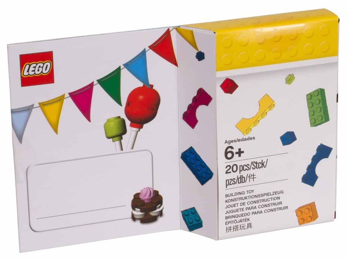 lego 5004931 birthday card scaled