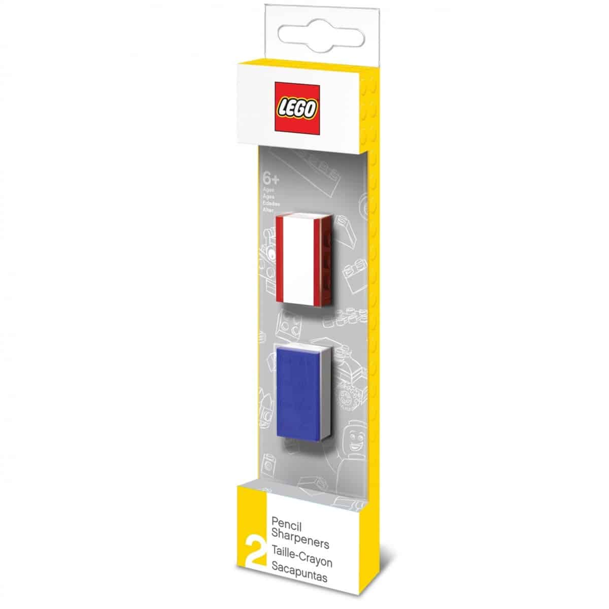 lego 5005112 pencil sharpeners scaled