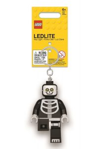 lego 5005668 skeleton key light