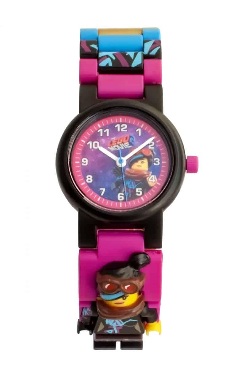 lego 5005703 movie 2 wyldstyle minifigure link watch scaled