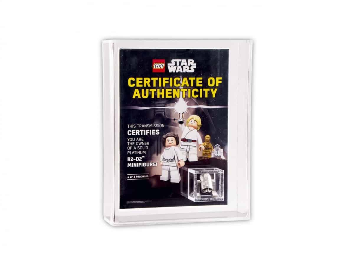 lego 5005704 star wars mystery box scaled