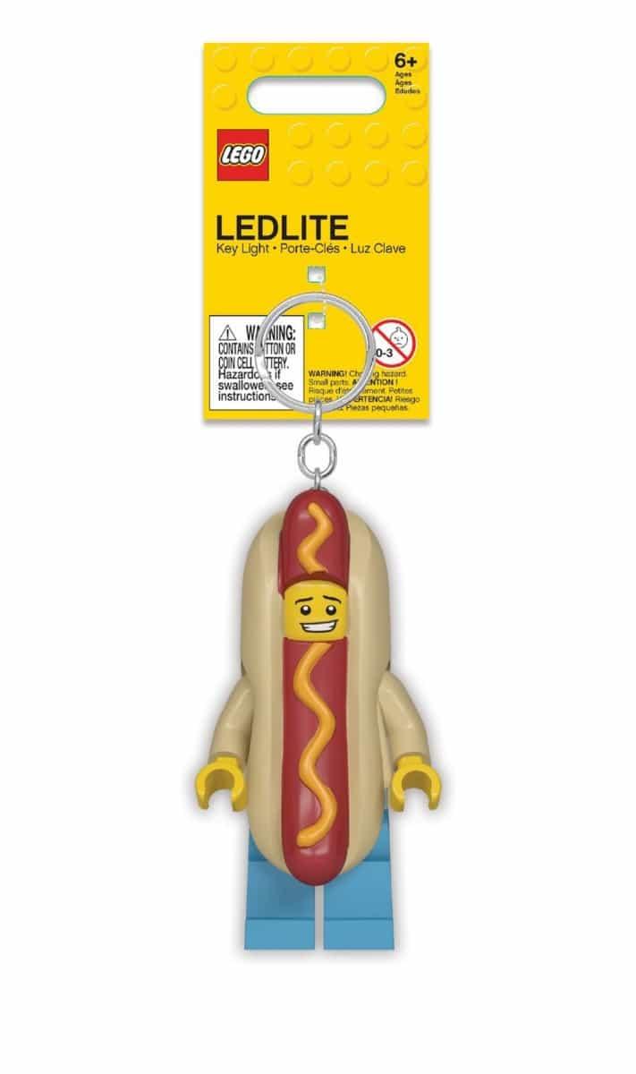 lego 5005705 hot dog guy key light scaled