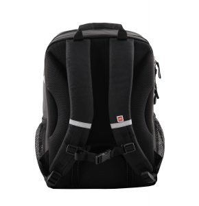 lego 5005918 minifigure belight backpack