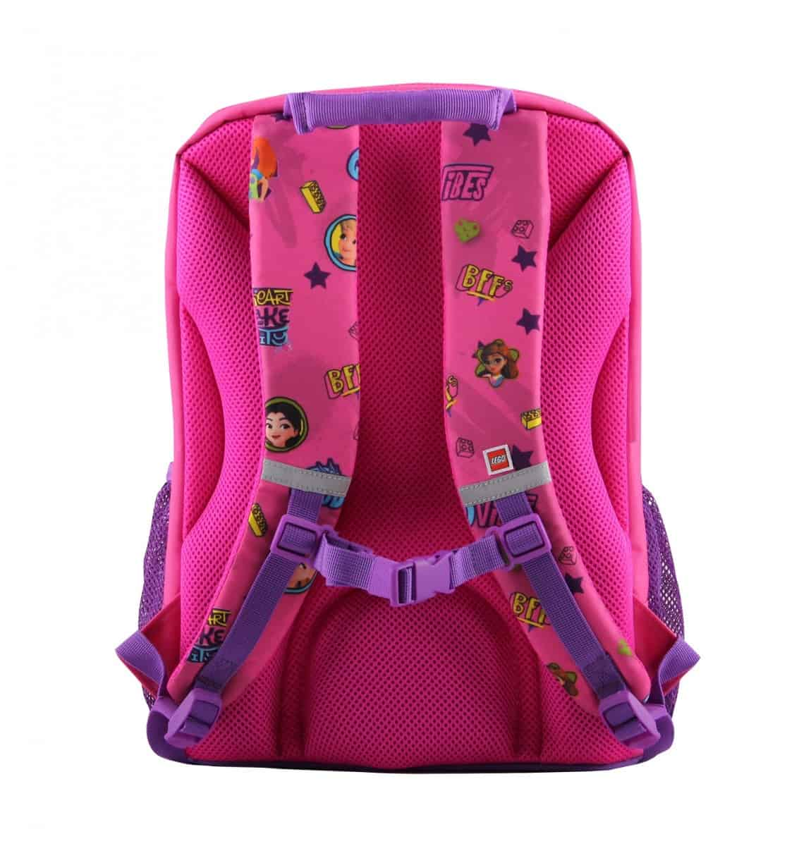 lego 5005919 friends belight backpack scaled