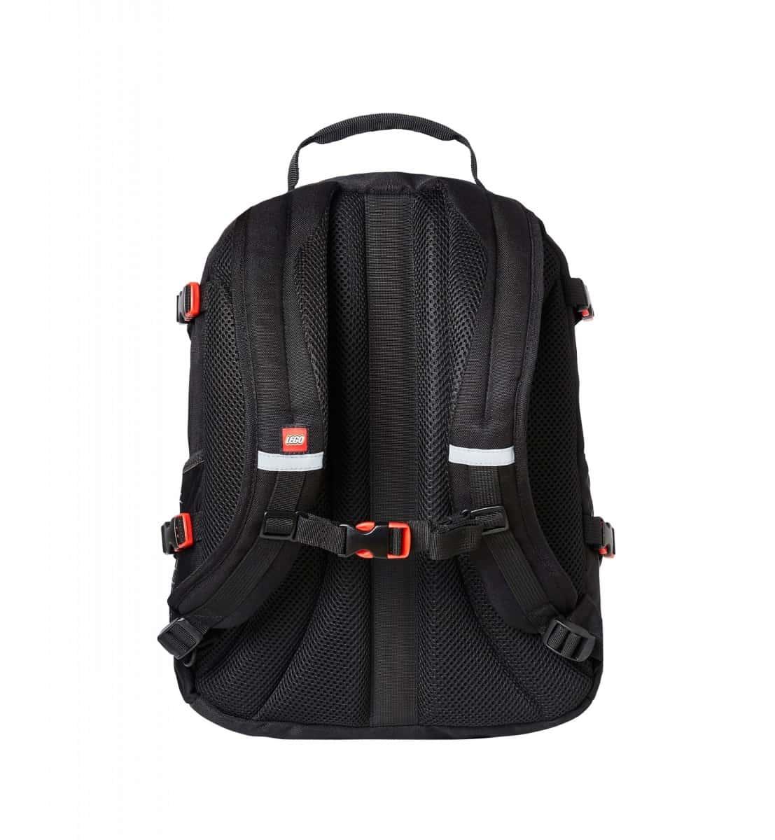 lego 5005924 teen minifigure backpack scaled