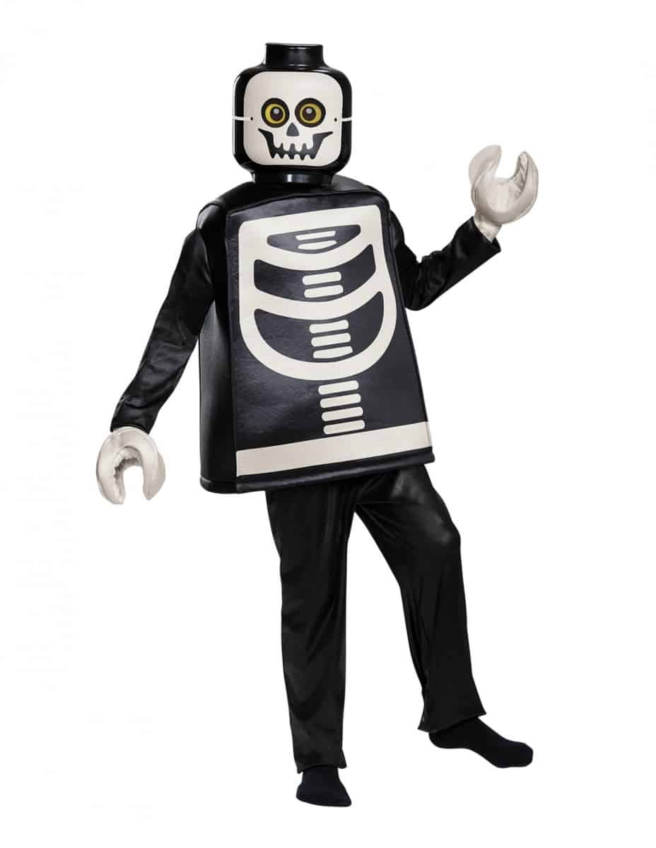 lego 5006010 skeleton deluxe costume scaled