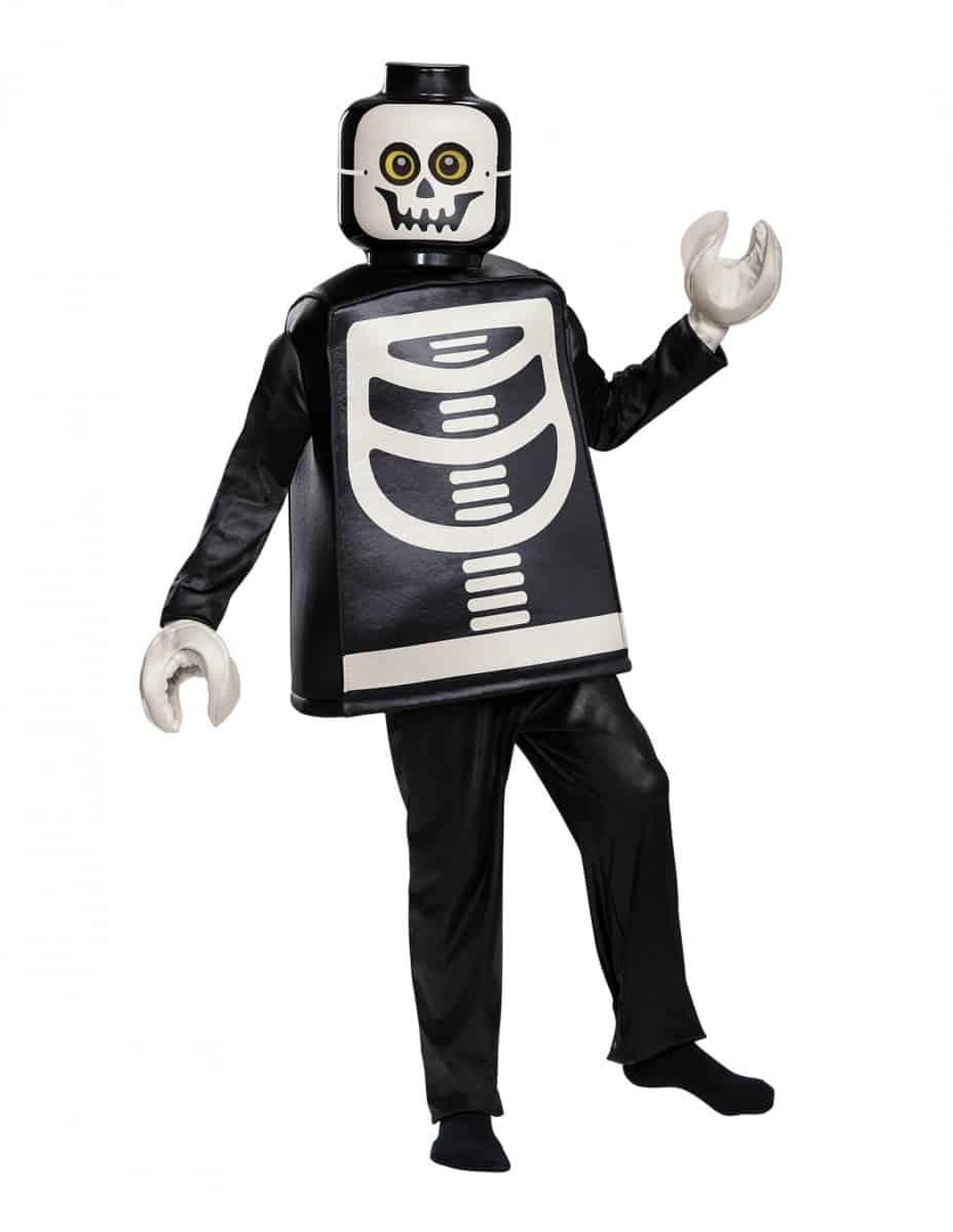 lego 5006010 skeleton deluxe costume scaled