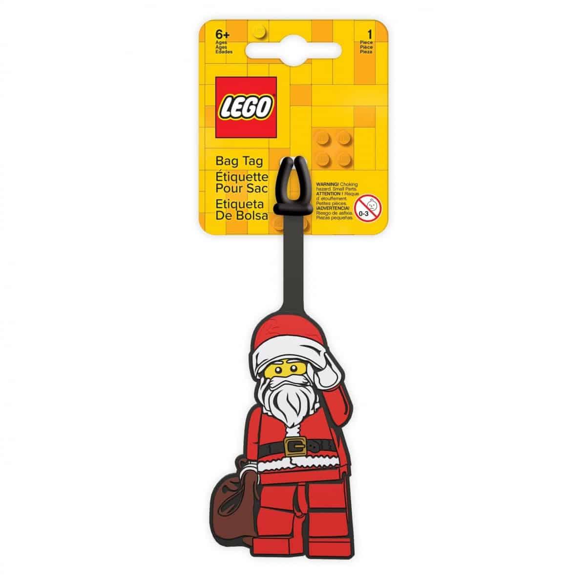 lego 5006030 santa bag tag scaled
