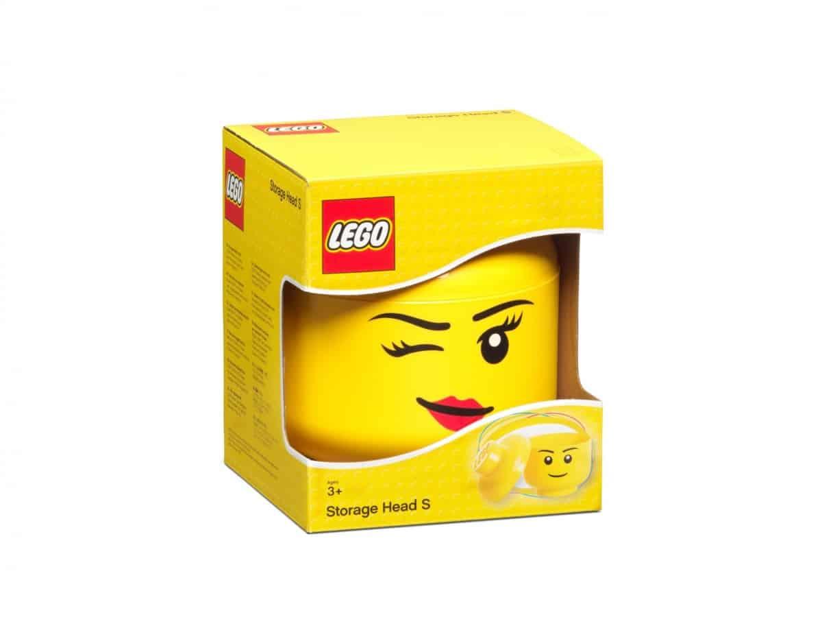 lego 5006186 storage head small winking scaled
