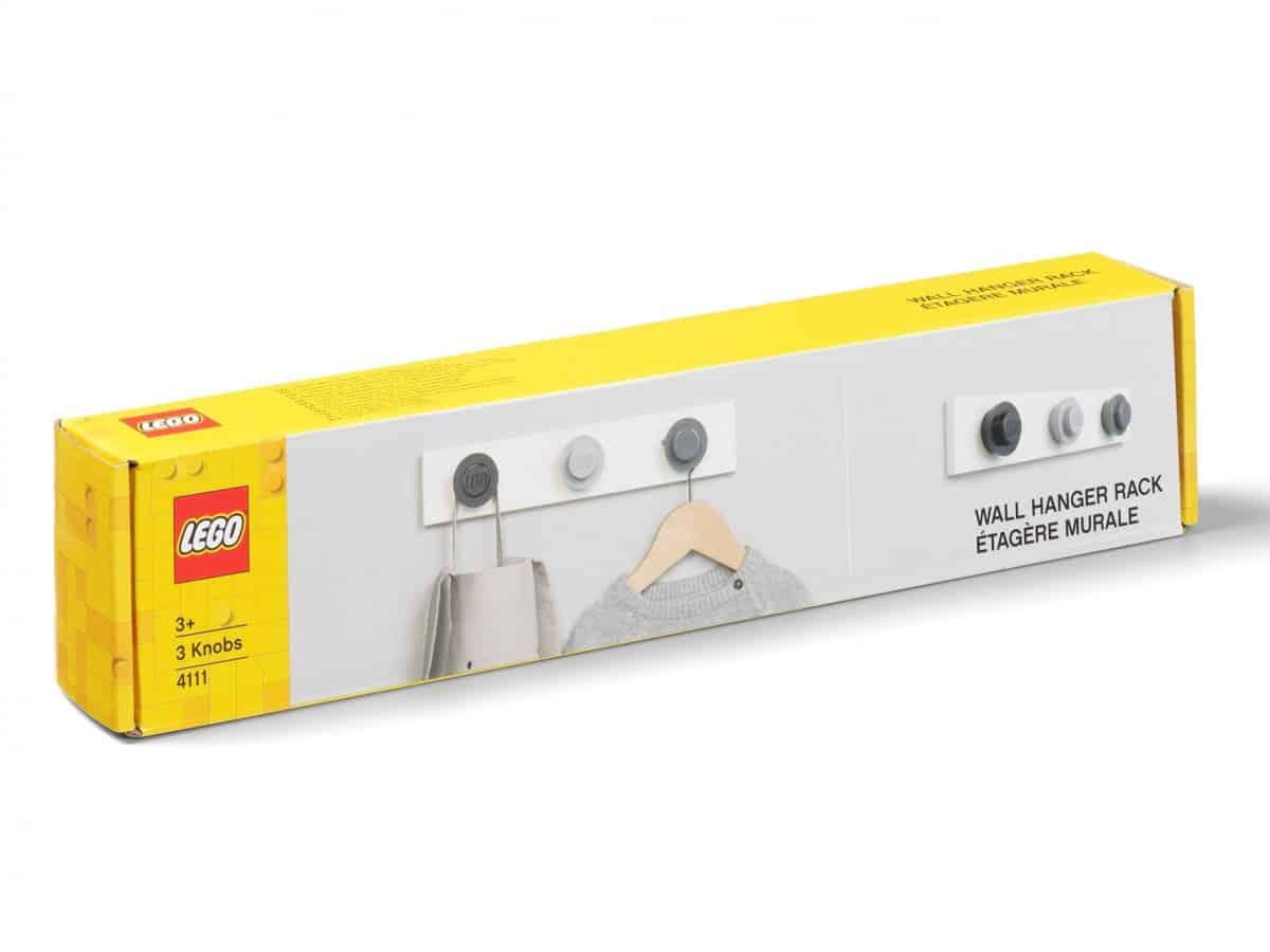 lego 5006230 wall hanger rack scaled