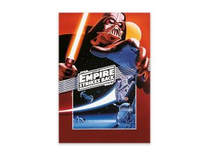 lego 5006254 star wars collectible cards