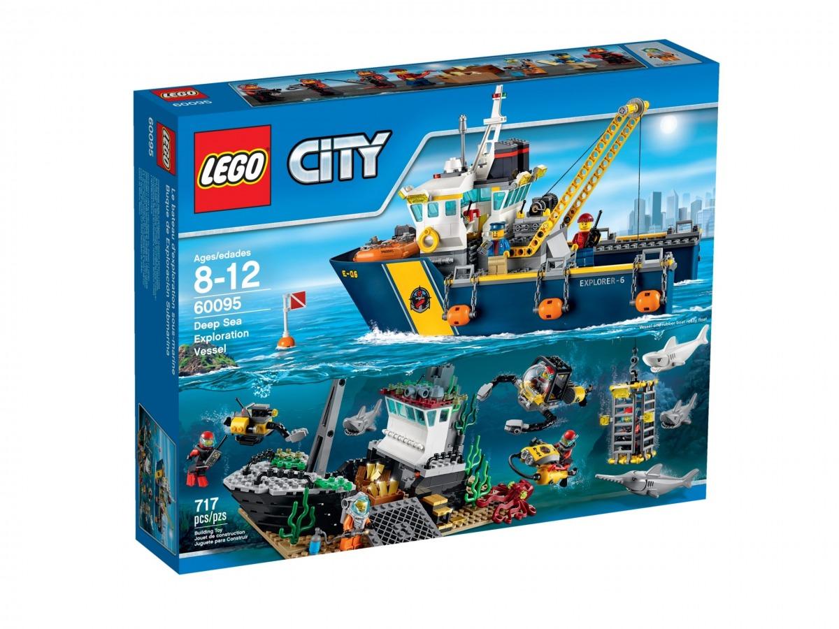 lego 60095 deep sea exploration vessel scaled
