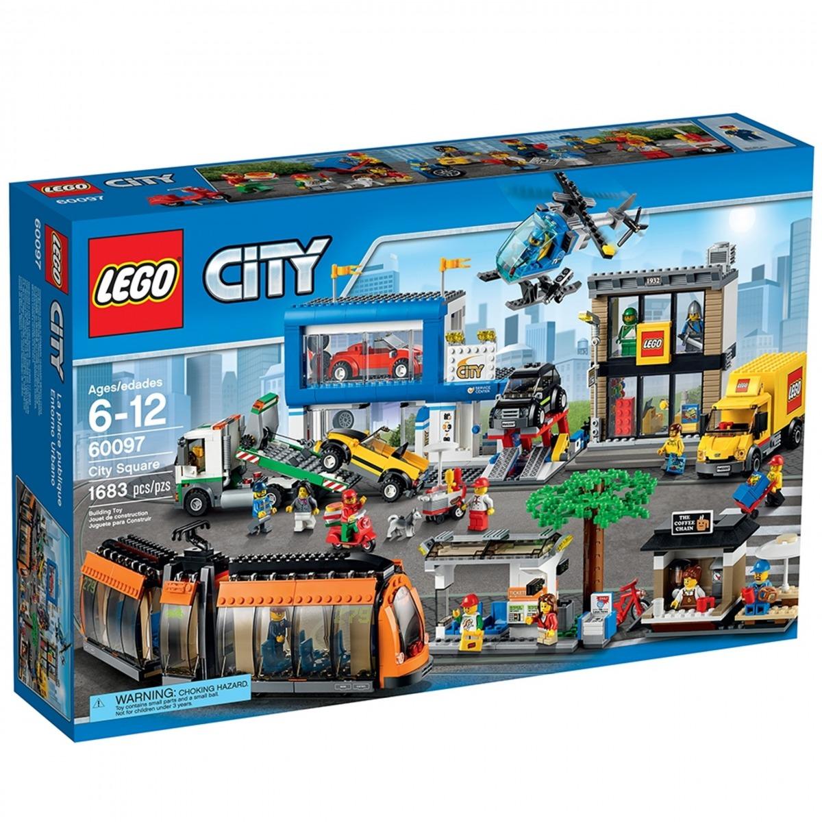 lego 60097 city square scaled