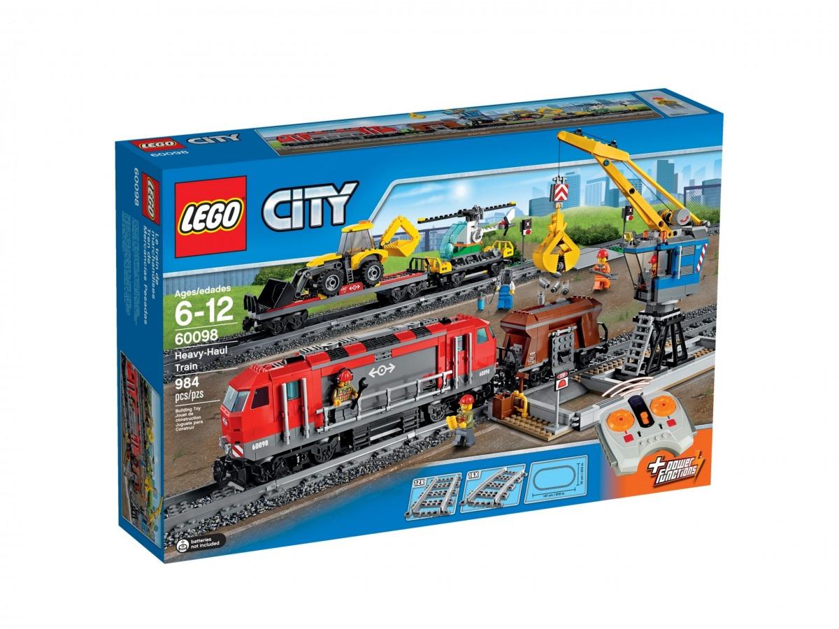 lego 60098 heavy haul train scaled