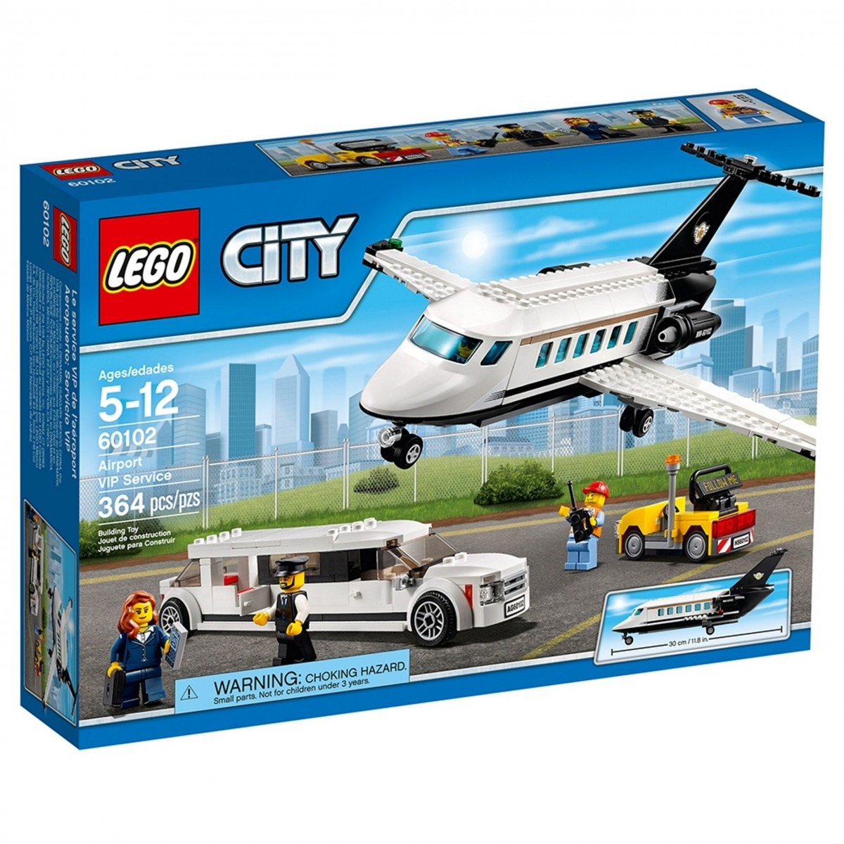 lego 60102 airport vip service scaled