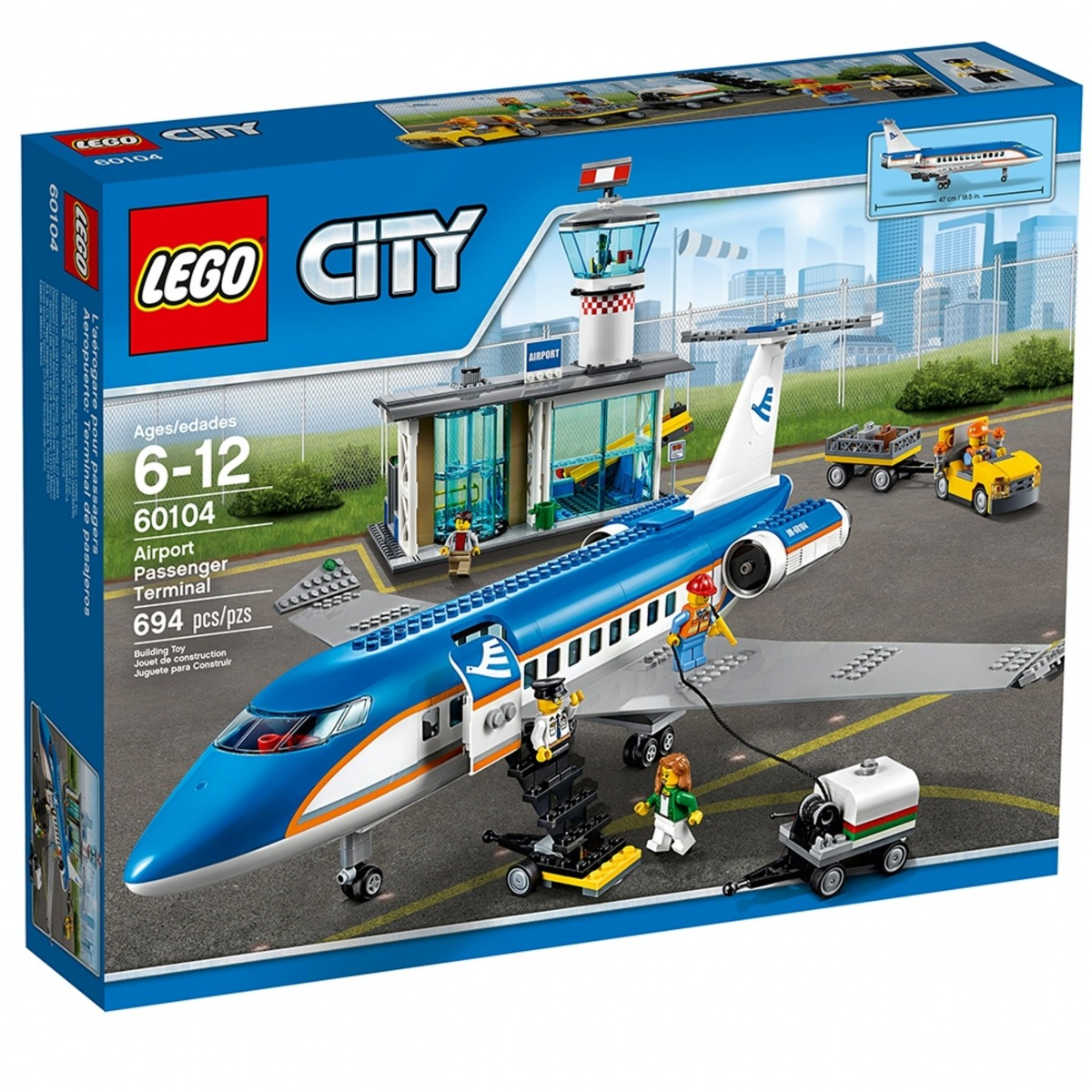 lego 60104 airport passenger terminal scaled