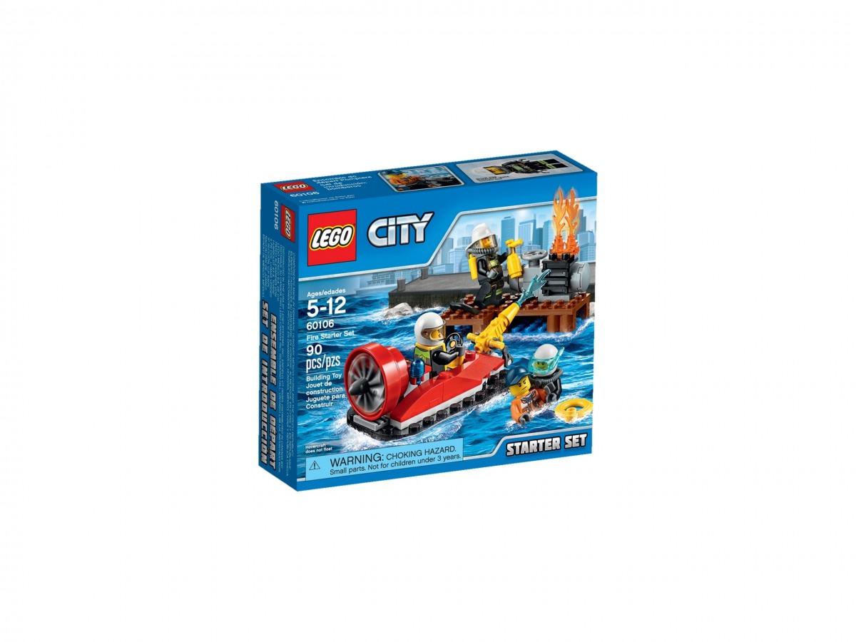lego 60106 fire starter set scaled
