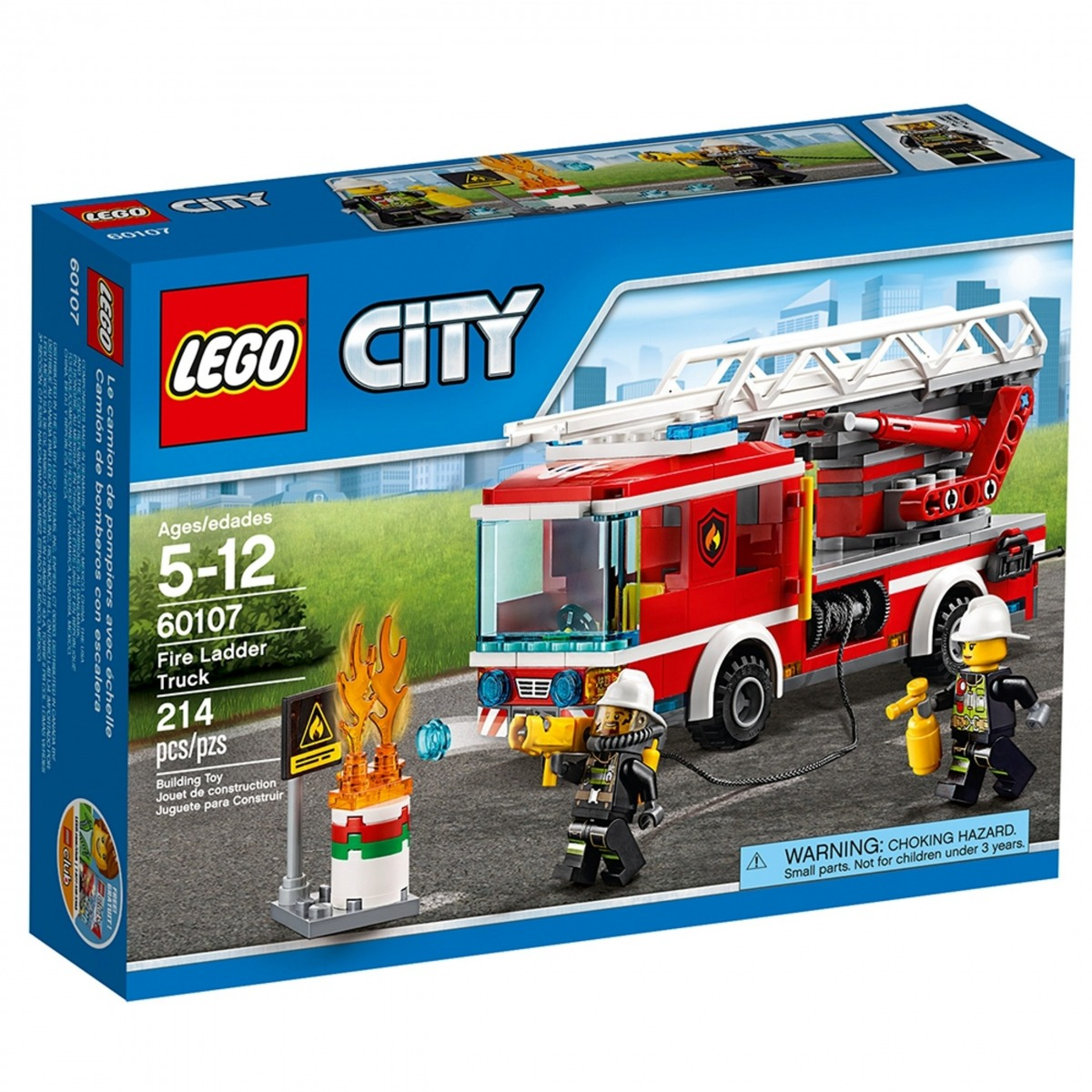 lego 60107 fire ladder truck scaled
