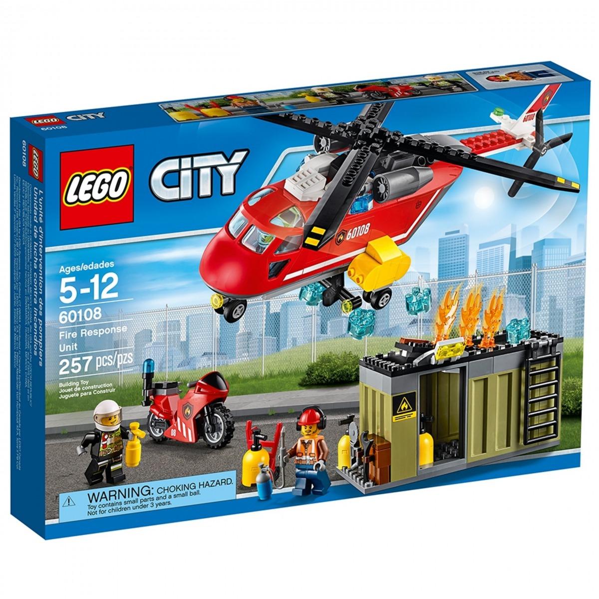 lego 60108 fire response unit scaled