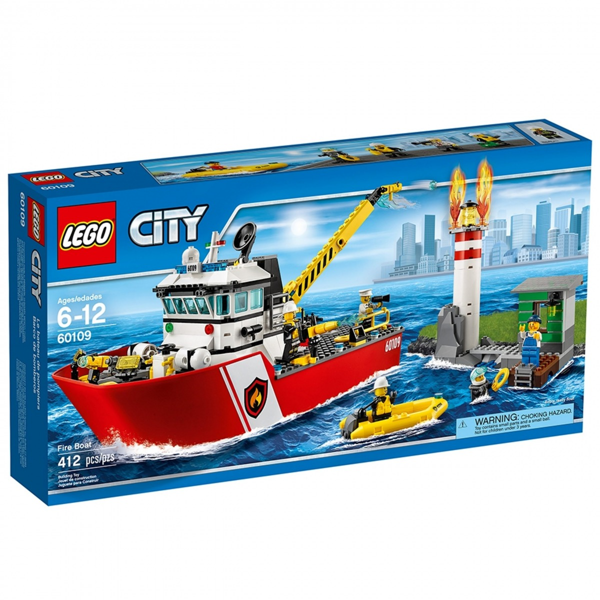 lego 60109 fire boat scaled