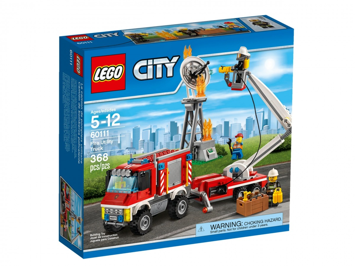 lego 60111 fire utility truck scaled