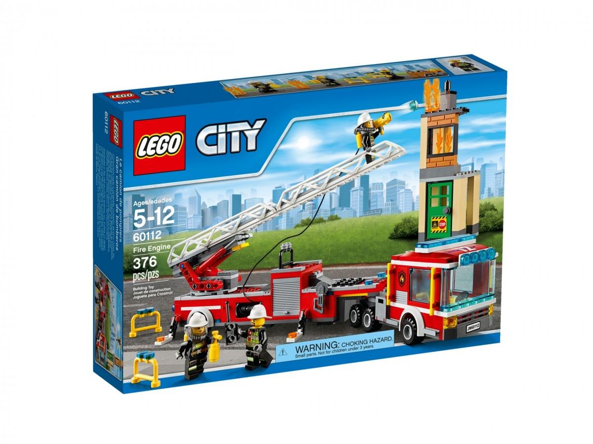 lego 60112 fire engine scaled