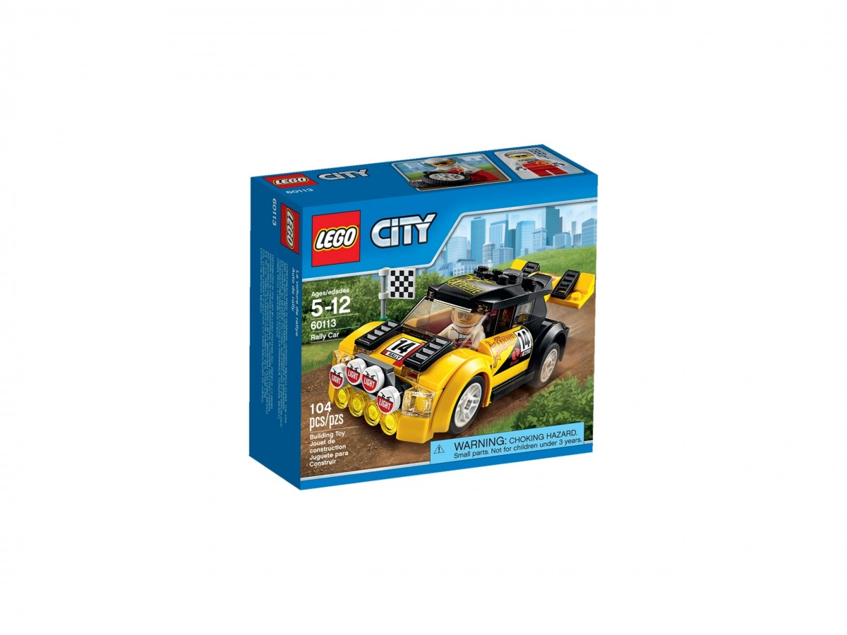 lego 60113 rally car scaled