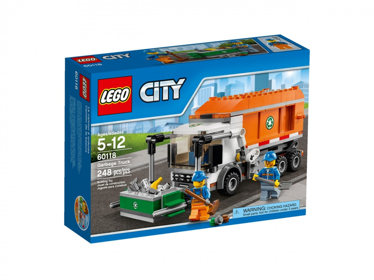 lego 60118 garbage truck scaled