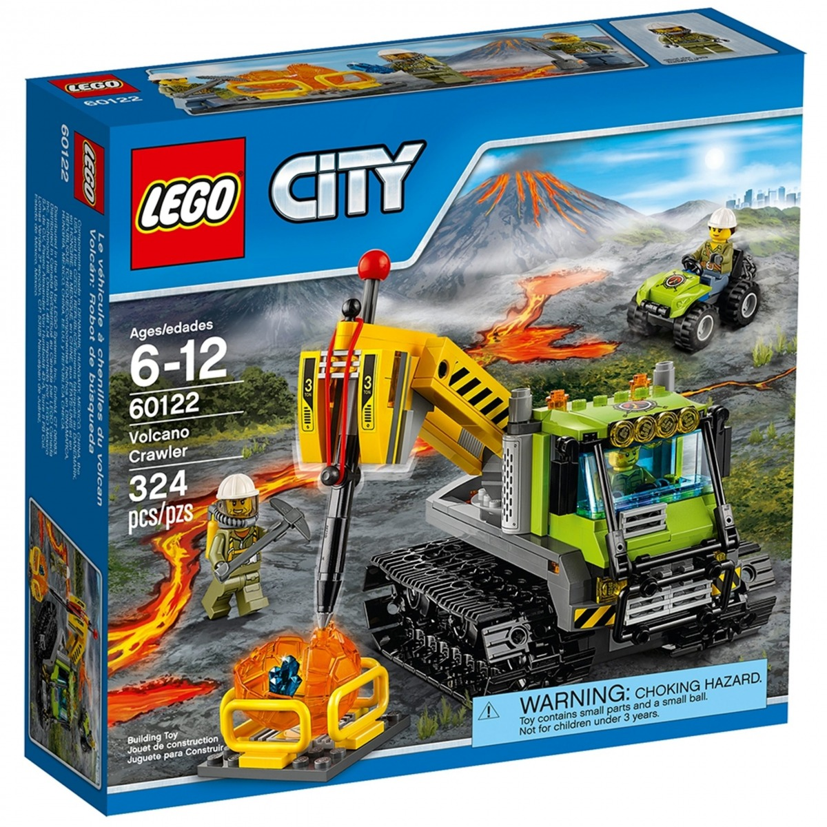 lego 60122 volcano crawler scaled