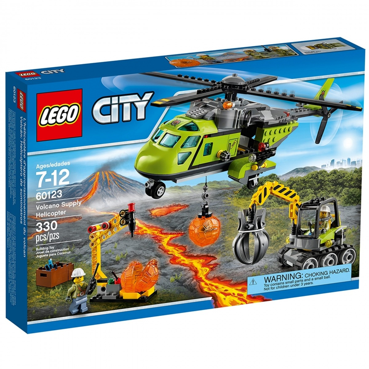 lego 60123 volcano supply helicopter scaled