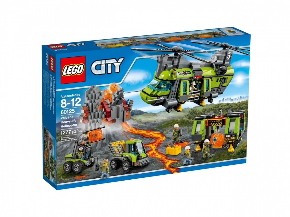 lego 60125 volcano heavy lift helicopter scaled