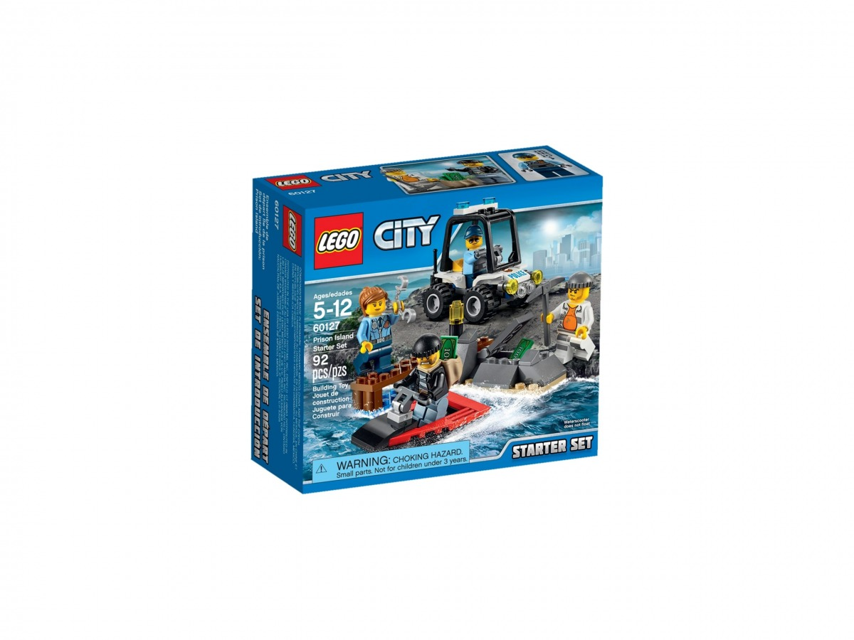 lego 60127 prison island starter set scaled