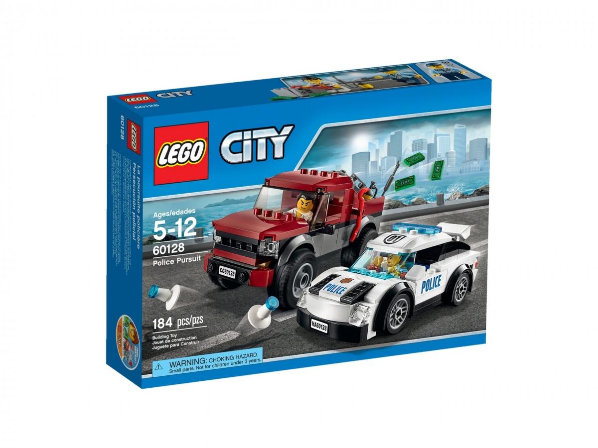 lego 60128 police pursuit scaled