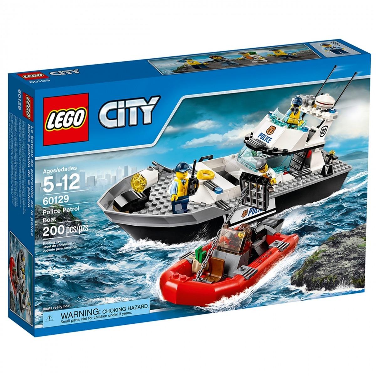 lego 60129 police patrol boat scaled