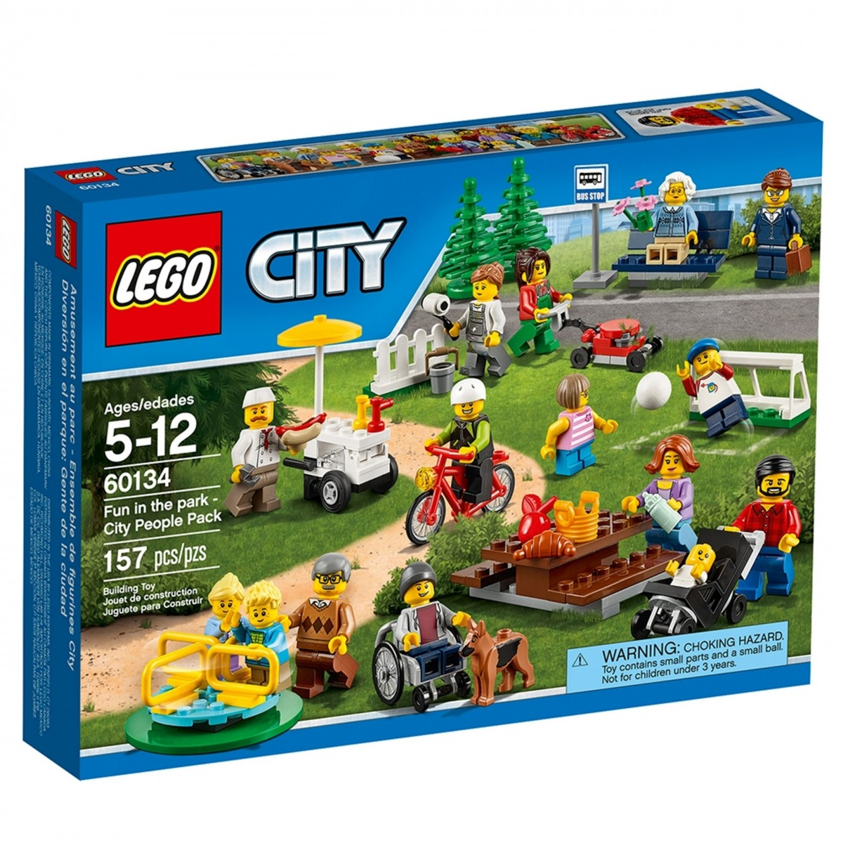 lego 60134 fun in the park city people pack scaled