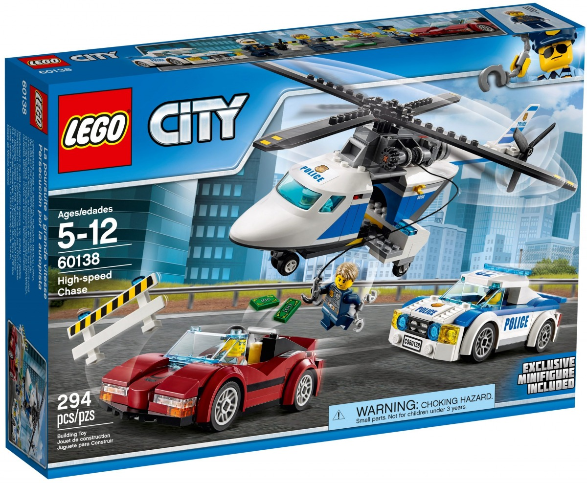 lego 60138 high speed chase scaled