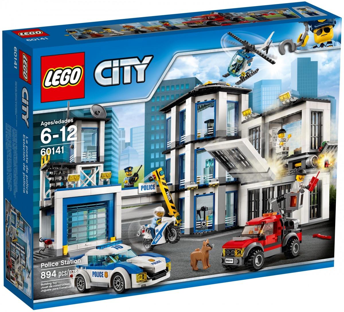 lego 60141 police station scaled