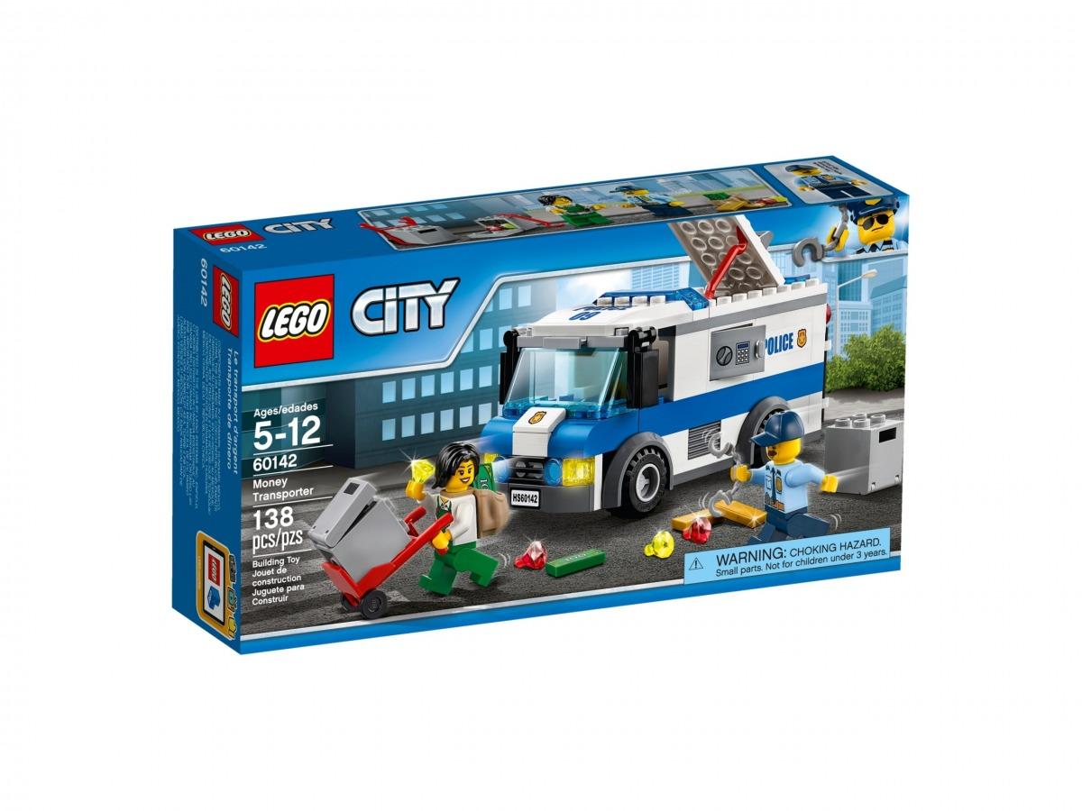 lego 60142 money transporter scaled