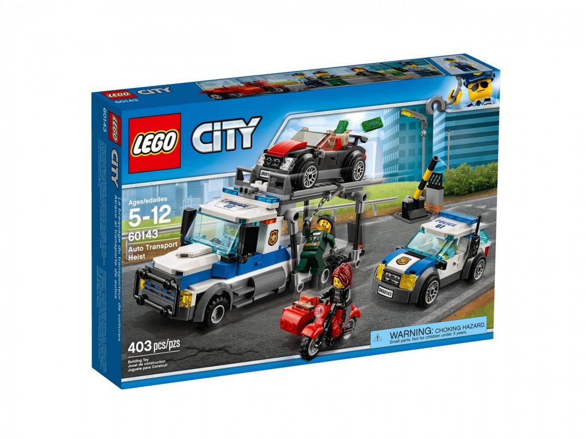 lego 60143 auto transport heist scaled