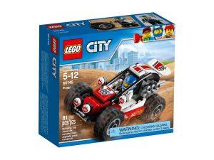 lego 60145 buggy
