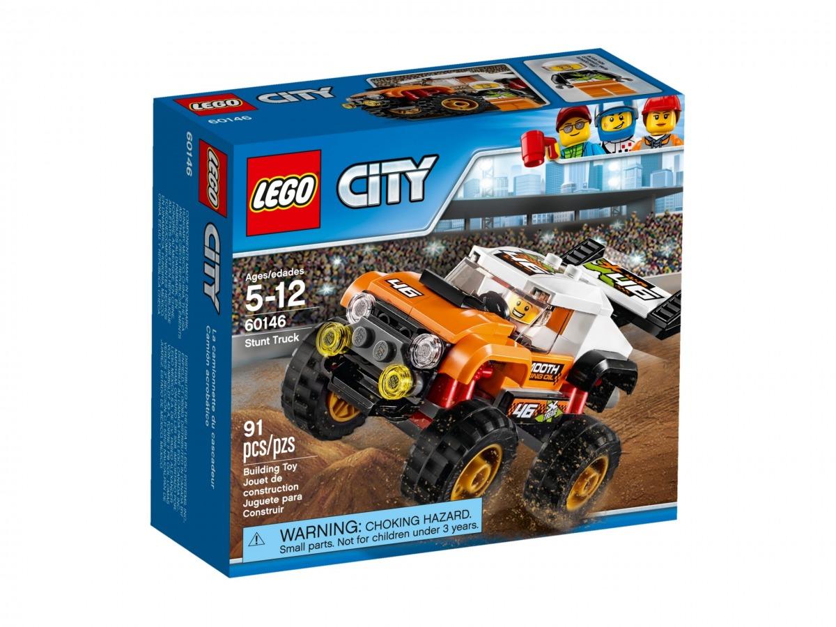 lego 60146 stunt truck scaled