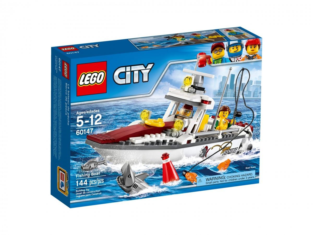 lego 60147 fishing boat scaled