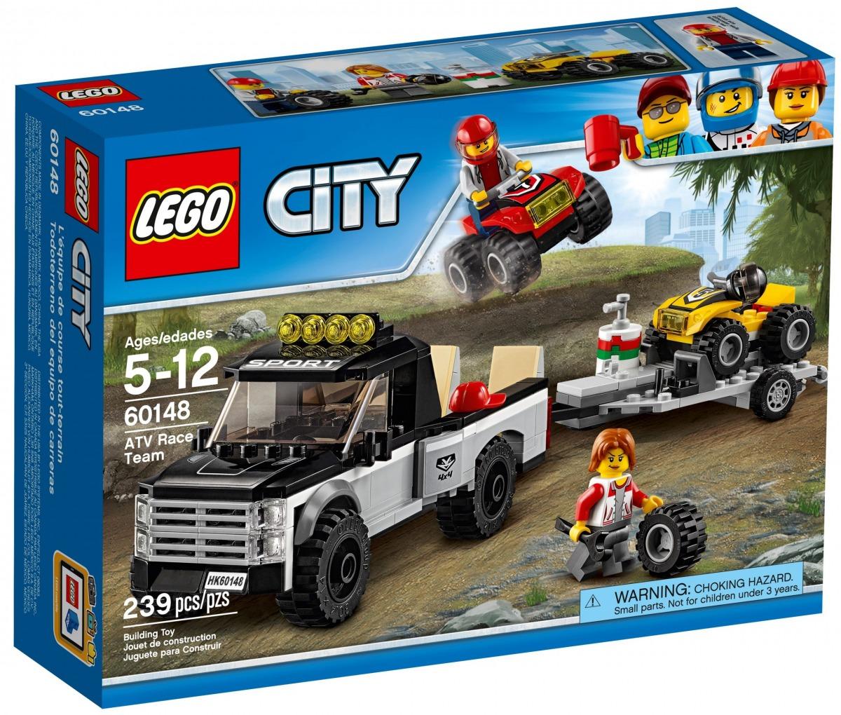 lego 60148 atv race team scaled