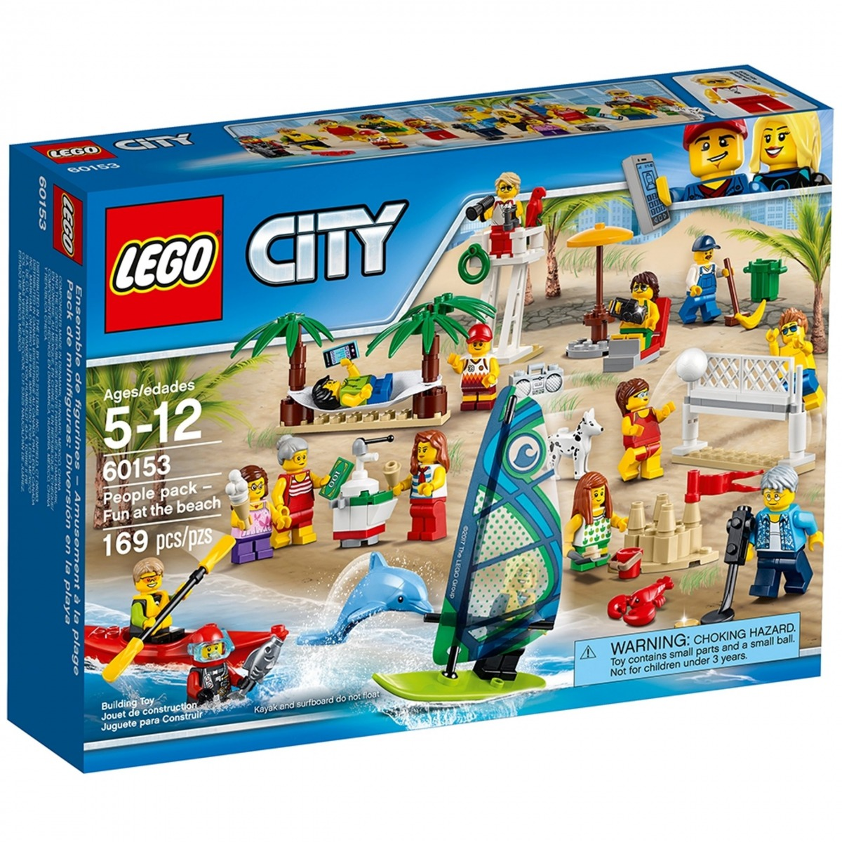 lego 60153 people pack fun at the beach scaled