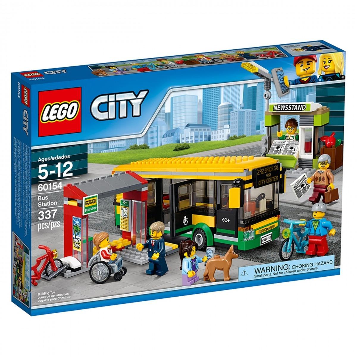 lego 60154 bus station scaled