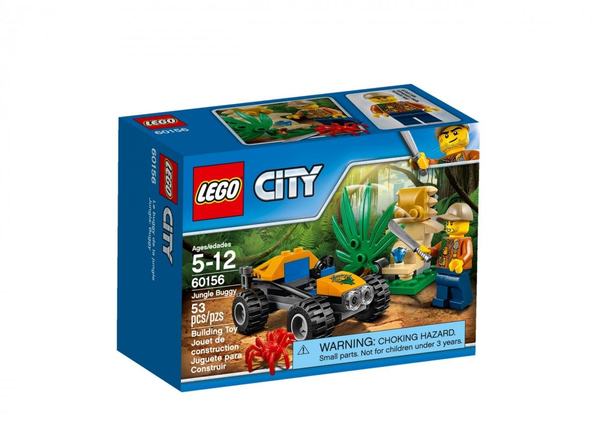 lego 60156 jungle buggy scaled