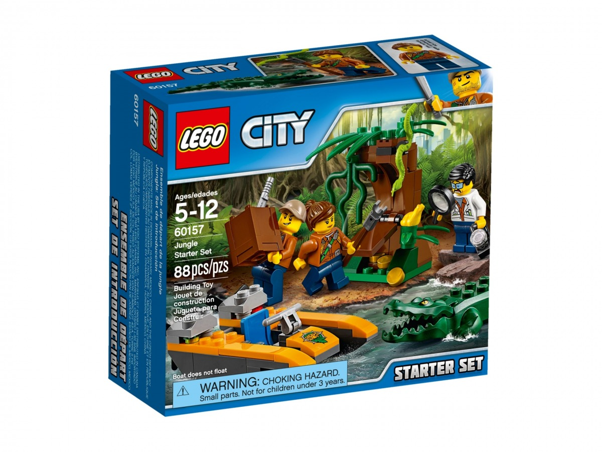 lego 60157 jungle starter set scaled