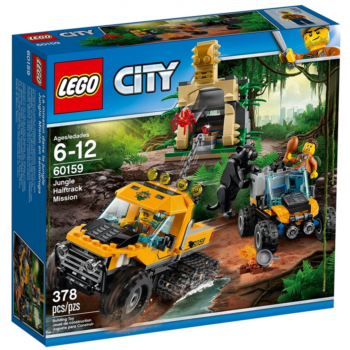lego 60159 jungle halftrack mission scaled